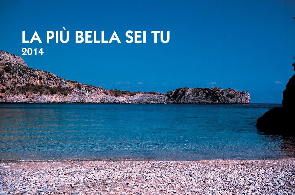 Come arrivare in Marina di Camerota | Blog | CilentoShop.it